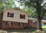 Foreclosed Home in Anniston 36207 1036 OLD MILL RD - Property ID: 3348173