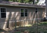 Foreclosed Home in Cabot 72023 127 WINDWOOD LOOP - Property ID: 3348259