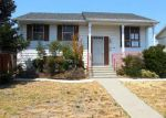 Foreclosed Home in Lodi 95242 1433 PARK ST - Property ID: 3348317