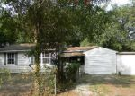 Foreclosed Home in Pensacola 32507 201 HERMEY AVE - Property ID: 3348471