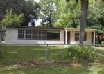 Foreclosed Home in Panama City 32401 3729 E 8TH CT - Property ID: 3348558
