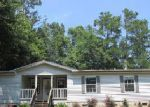 Foreclosed Home in North Augusta 29841 402 CARY AVE - Property ID: 3348882