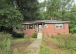 Foreclosed Home in Columbia 29203 4935 DALE DR - Property ID: 3348896