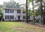 Spartanburg 29307 SC Property Details