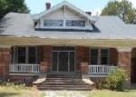 Foreclosed Home in Darlington 29532 307 CASHUA ST - Property ID: 3348912