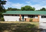 Foreclosed Home in Chattanooga 37416 4215 DAVIS LN - Property ID: 3348950