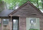 Foreclosed Home in Chattanooga 37411 1502 EUCALYPTUS DR - Property ID: 3348955