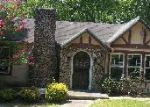Foreclosed Home in Chattanooga 37411 205 BOOTH RD - Property ID: 3348976