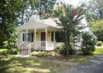 Foreclosed Home in Lawrenceburg 38464 1702 BUFFALO RD - Property ID: 3349044