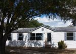 Foreclosed Home in Seguin 78155 365 HURST LN - Property ID: 3349251