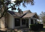 Foreclosed Home in Kerrville 78028 405 BEECH ST - Property ID: 3349255