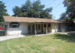 Foreclosed Home in Greenville 75402 5301 HILLTOP DR - Property ID: 3349257