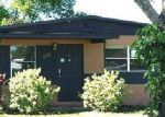 Foreclosed Home in Tampa 33615 8002 SOMERSET LN - Property ID: 3349896