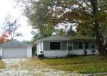 Foreclosed Home in Hudsonville 49426 3896 LEE ST - Property ID: 3350187