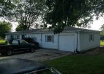 Foreclosed Home in Danville 46122 613 N STATE ROAD 75 - Property ID: 3351223