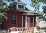 Foreclosed Home in Denver 80211 4457 INCA ST - Property ID: 3351364