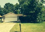 Foreclosed Home in Humble 77396 15506 GOLDEN EAGLE DR - Property ID: 3351533