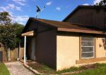 Foreclosed Home in Tampa 33624 14111 VILLAGE VIEW DR - Property ID: 3351592