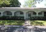 Foreclosed Home in Largo 33778 11200 102ND AVE UNIT 24 - Property ID: 3351914