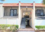 Foreclosed Home in Tampa 33609 5306 W KENNEDY BLVD UNIT 212 - Property ID: 3351953