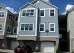 Foreclosed Home in Orlando 32835 3344 CORONA VILLAGE WAY APT 108 - Property ID: 3351977