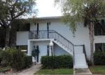 Foreclosed Home in Bradenton 34210 5400 34TH ST W APT 2I - Property ID: 3352165