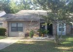 Foreclosed Home in Pensacola 32506 8292 KAUSE RD - Property ID: 3352371