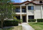 Foreclosed Home in Palm Harbor 34685 1801 E LAKE RD - Property ID: 3352413