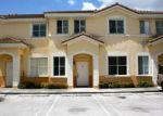 Hialeah 33015 FL Property Details