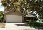 Foreclosed Home in Modesto 95355 1729 BRANCHWOOD CIR - Property ID: 3353151