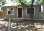 Foreclosed Home in Fresno 93702 868 S 8TH ST - Property ID: 3353157