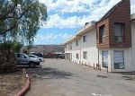 Foreclosed Home in San Diego 92120 6902 MISSION GORGE RD APT 9 - Property ID: 3353187
