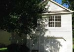 Foreclosed Home in Lawrenceville 30044 801 HAMPTON HILL CT - Property ID: 3353339