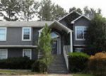 Foreclosed Home in Lawrenceville 30044 2054 CRYSTAL LAKE DR - Property ID: 3353341