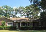 Foreclosed Home in Macon 31204 3207 WILLOWDALE DR - Property ID: 3353356