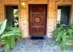 Los Fresnos 78566 TX Property Details