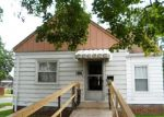 Foreclosed Home in Cleveland 44144 5215 BEHRWALD AVE - Property ID: 3354385