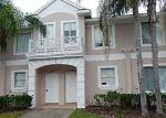 Foreclosed Home in Tampa 33647 18189 PARADISE POINT DR - Property ID: 3355476