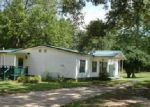 Foreclosed Home in Verbena 36091 2168 COUNTY ROAD 97 - Property ID: 3355580