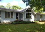 Foreclosed Home in Sylacauga 35150 106 S BOLTON AVE - Property ID: 3355595
