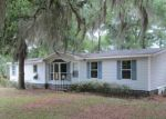 Foreclosed Home in Valdosta 31601 6387 SANDPIPER DR - Property ID: 3355769