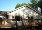 Foreclosed Home in Kewadin 49648 615 TAMARACK - Property ID: 3356134