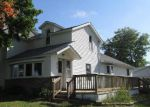 Foreclosed Home in Manton 49663 6019 E 14 RD - Property ID: 3356166