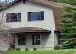 Foreclosed Home in Manton 49663 10630 PACKINGHAM RD - Property ID: 3356226