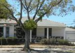 Foreclosed Home in San Diego 92114 222 LOS ALAMOS DR - Property ID: 3356251