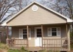 Foreclosed Home in West Plains 65775 704 HYNES ST - Property ID: 3356570