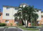 Foreclosed Home in Hollywood 33021 3610 N 56TH AVE APT 213 - Property ID: 3356650