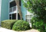 Foreclosed Home in Saint Augustine 32080 206 16TH ST UNIT D - Property ID: 3357401