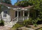 Foreclosed Home in Gadsden 35904 2302 NOCCALULA RD - Property ID: 3357613