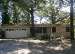 Foreclosed Home in Hot Springs National Park 71901 107 WILSON LAKE LN - Property ID: 3357762